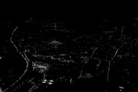 Dark Cities: Paris